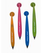 Sticky Pens